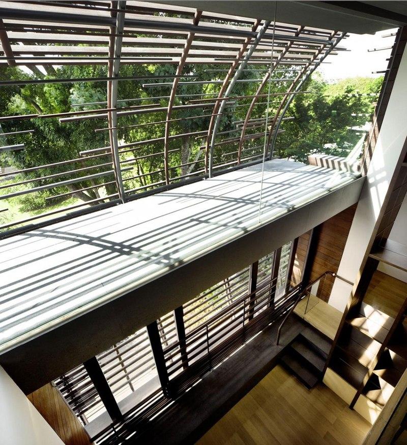 Nest-House-designrulz-9