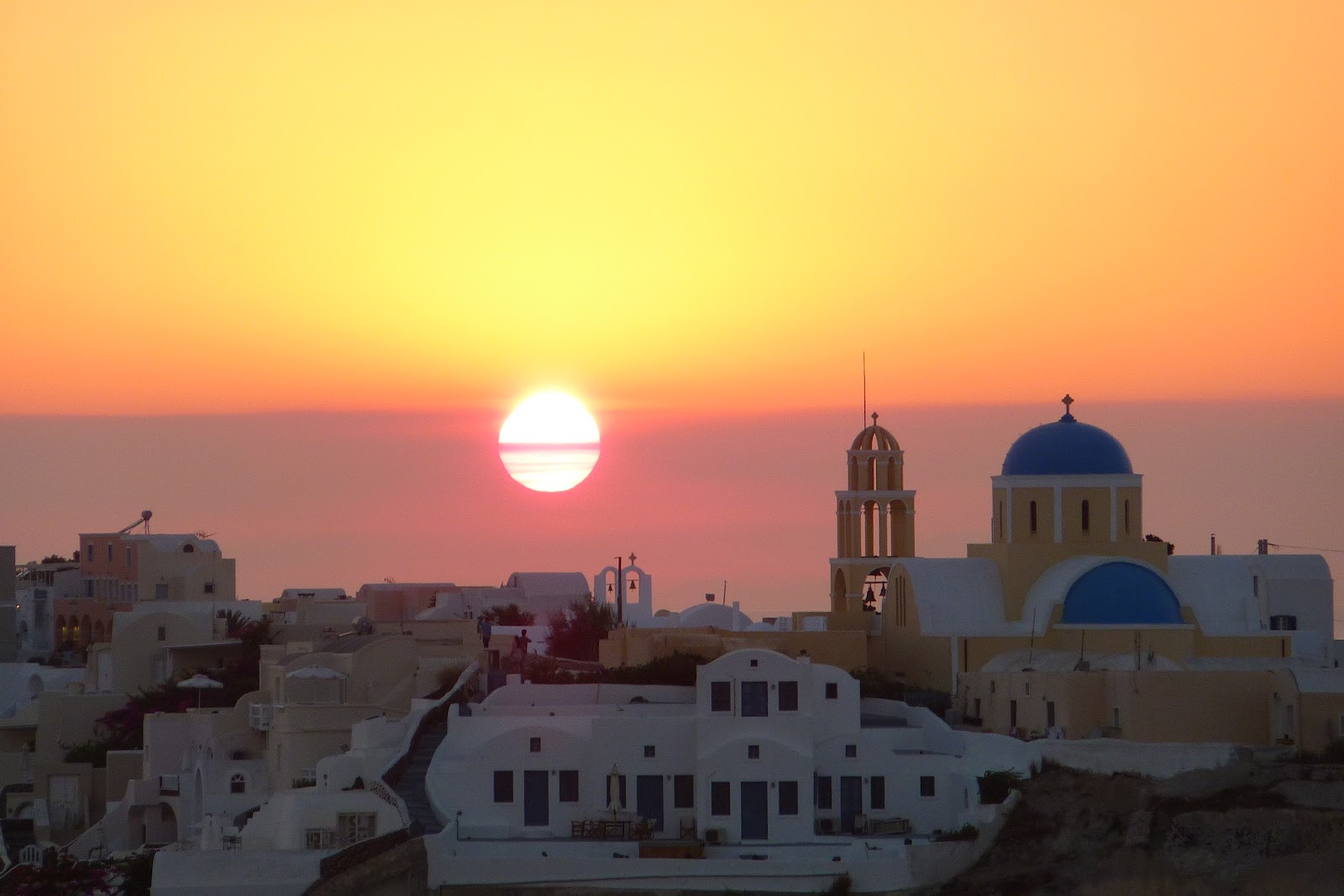 Santorini-Sunset-Iphone-107946