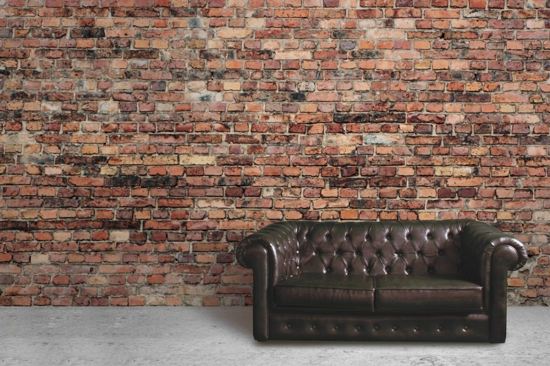 Walls-Black-and-Red-Aged-Brick-Wall-Mural-Room