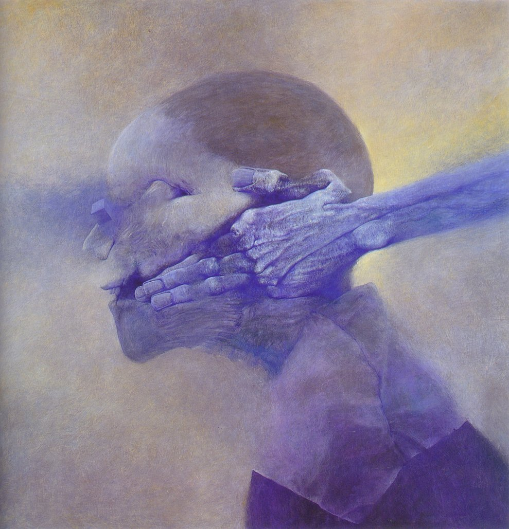 Zdzisław-Beksiński-Polish-Artist-Visions-Of-Hell-face-grip