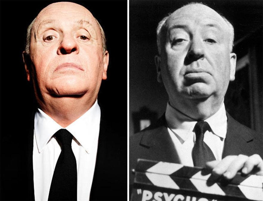 actor-celebrity-look-alike-historical-figure-biopic-1__880