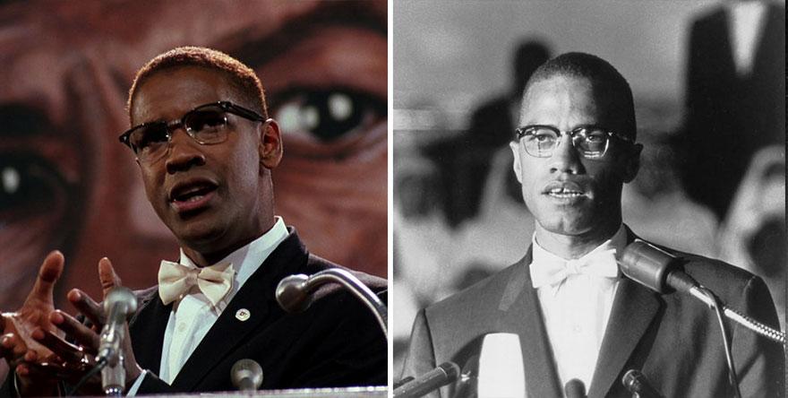 actor-celebrity-look-alike-historical-figure-biopic-22__880