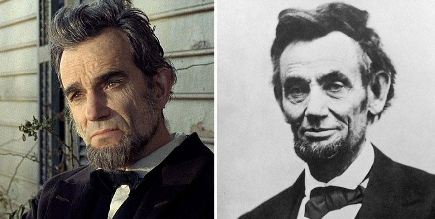 actor-celebrity-look-alike-historical-figure-biopic-23__880
