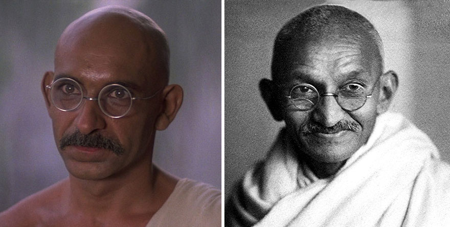 actor-celebrity-look-alike-historical-figure-biopic-27__880