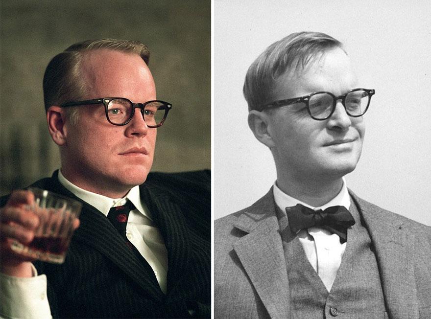 actor-celebrity-look-alike-historical-figure-biopic-30__880