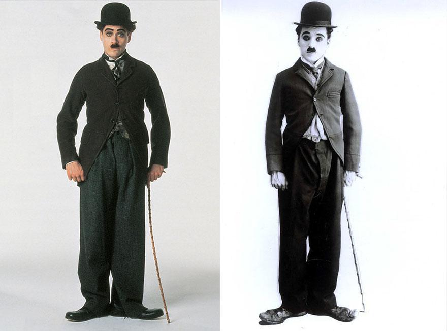 actor-celebrity-look-alike-historical-figure-biopic-32__880