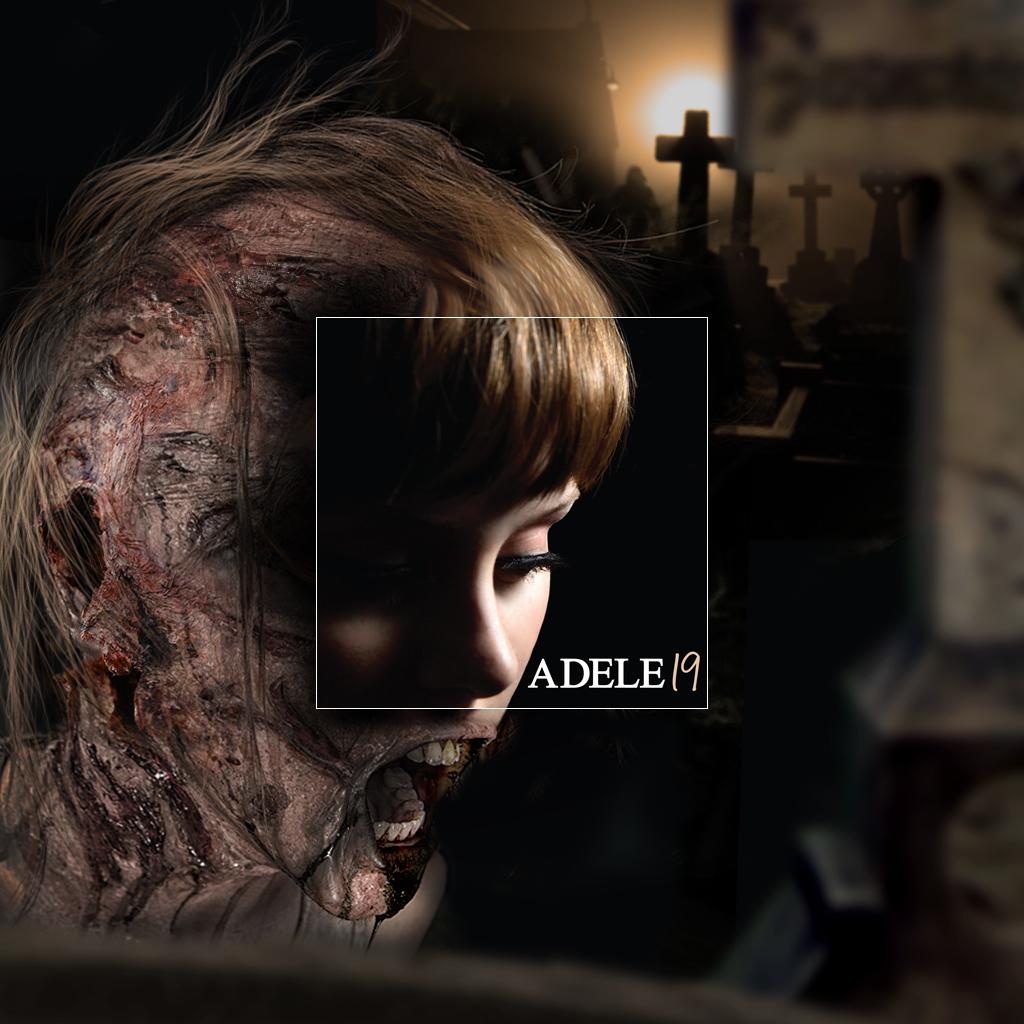 adele---19