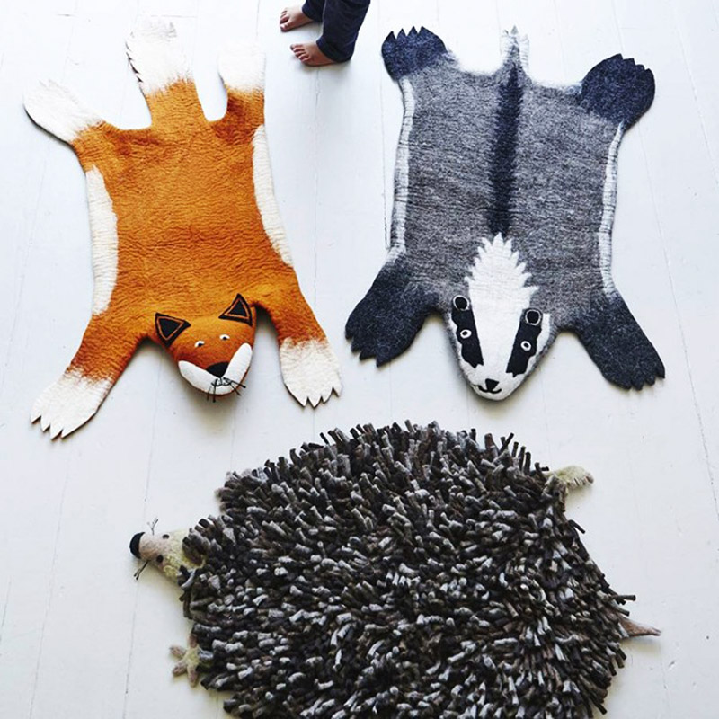 animalrugs-designrulz-1