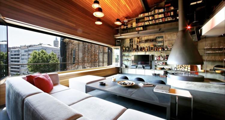 apartment-design-Istanbul