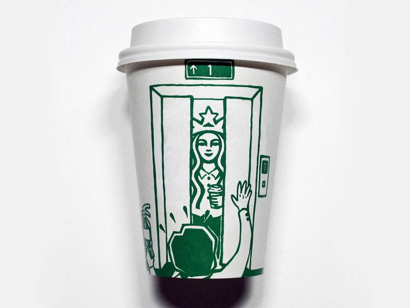 artist-illustrated-starbucks-cups-soo-min-kim-designboom-17