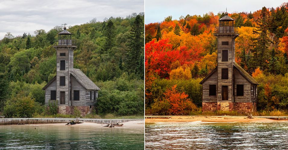autumns-beautiful-transformations-before-and-after-photos-16963-954x497