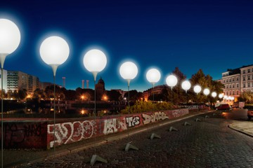 balloonberlinwall1