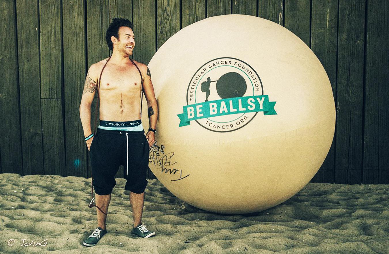 ballsey-jpg