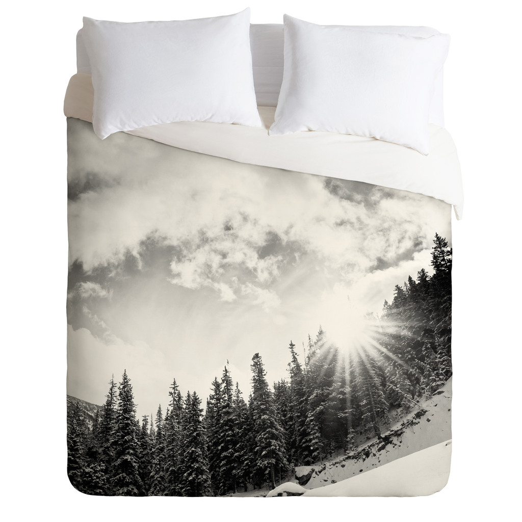 bird-wanna-whistle-white-mountain-duvet-and-pillows-top-lightweight_d1f087a7-570f-4a56-92c2-40428c4a4041_1024x1024
