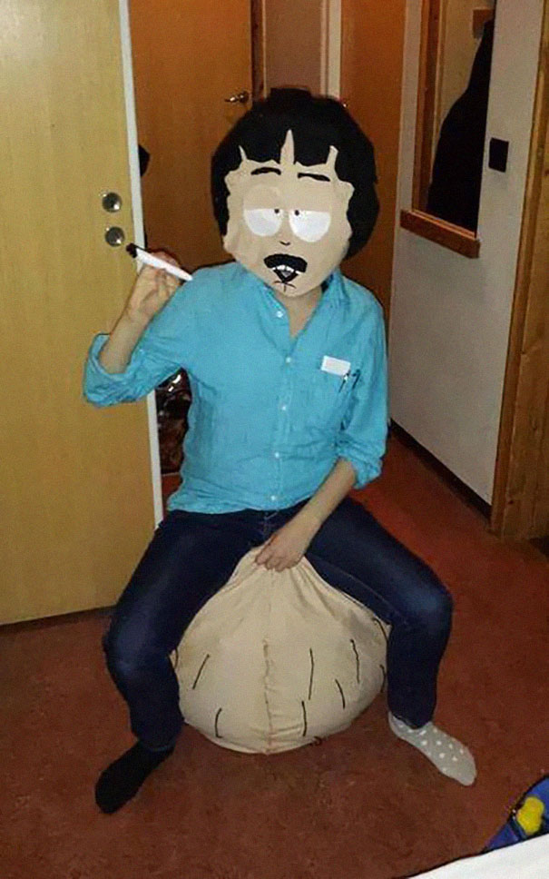 creative-halloween-costumes-29__605
