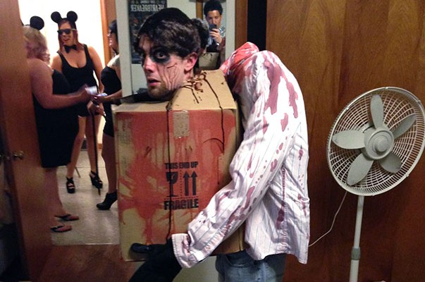 creative-halloween-costumes-4__605
