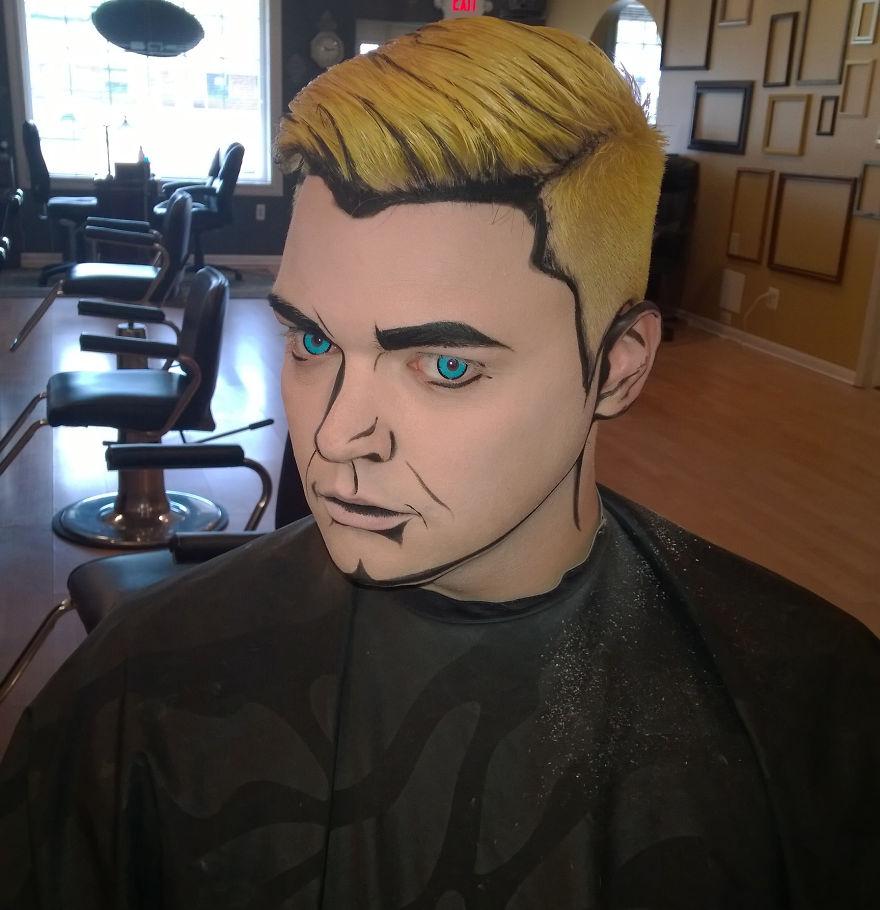 creative-halloween-make-up-ideas-11__880