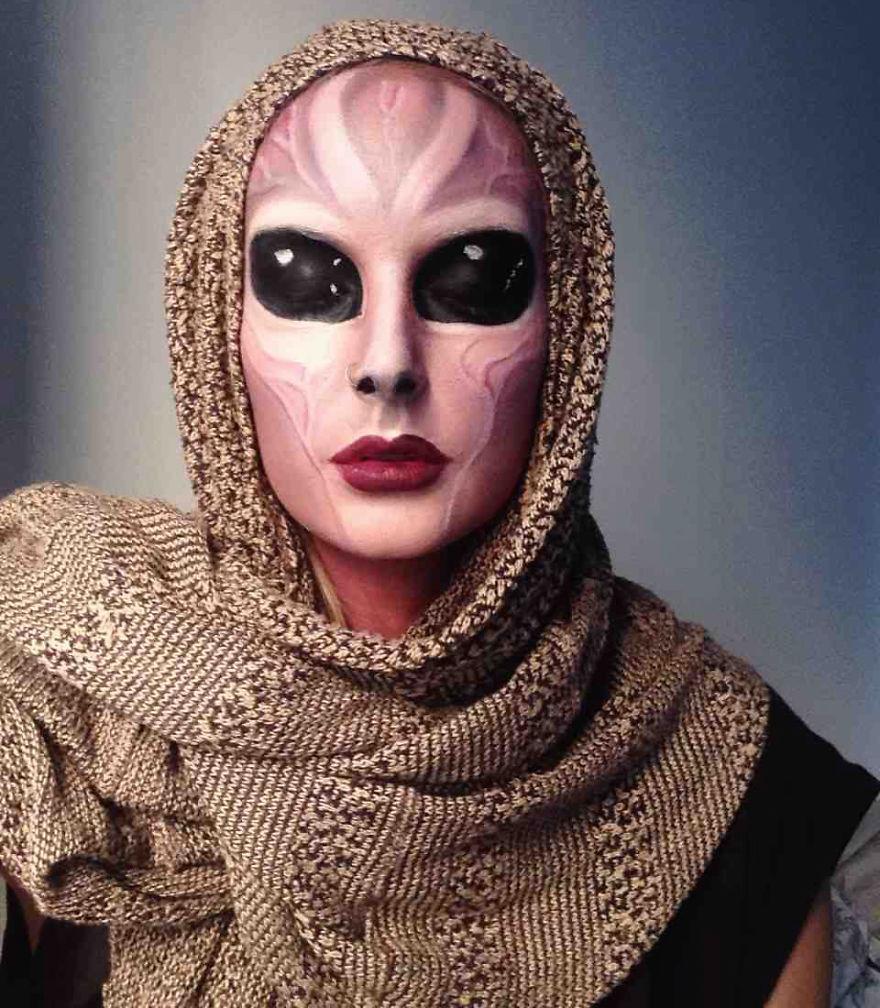 creative-halloween-make-up-ideas-23__880
