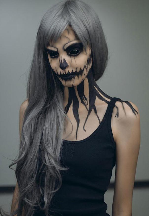 creative-halloween-make-up-ideas-34__605