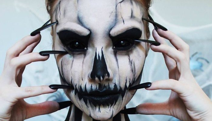 creative-halloween-make-up-ideas-36__700