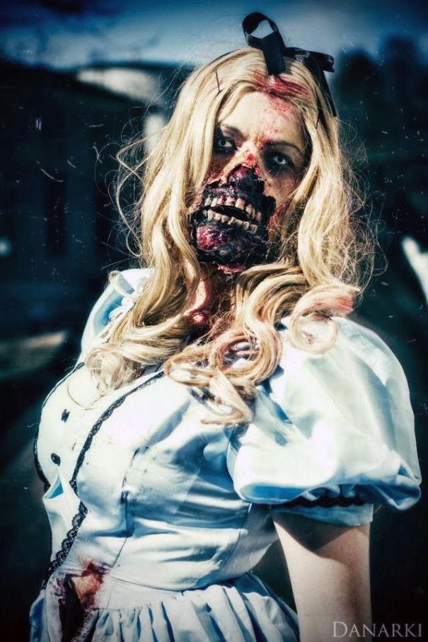 creative-halloween-make-up-ideas-48__605