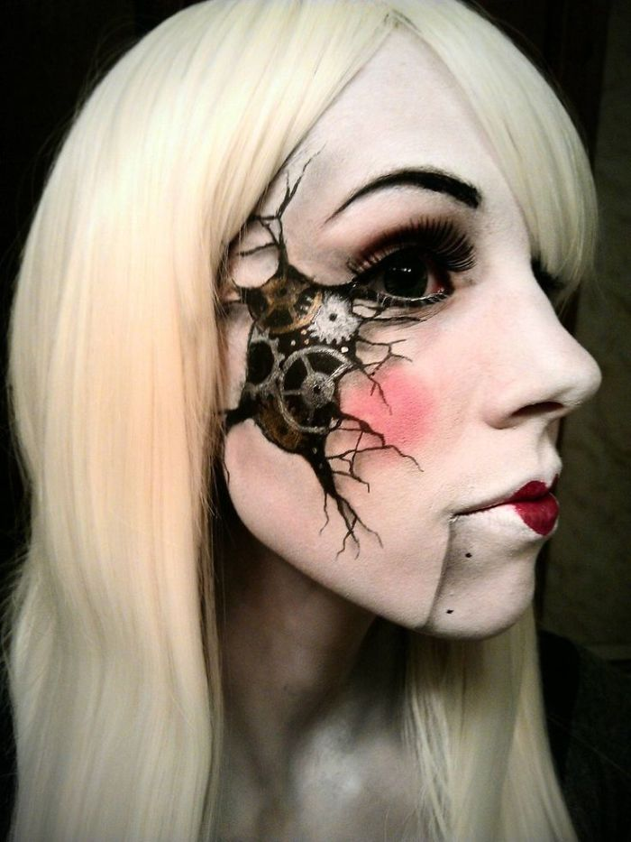 creative-halloween-make-up-ideas-54__700