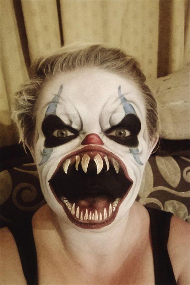 creative-halloween-make-up-ideas-68__605