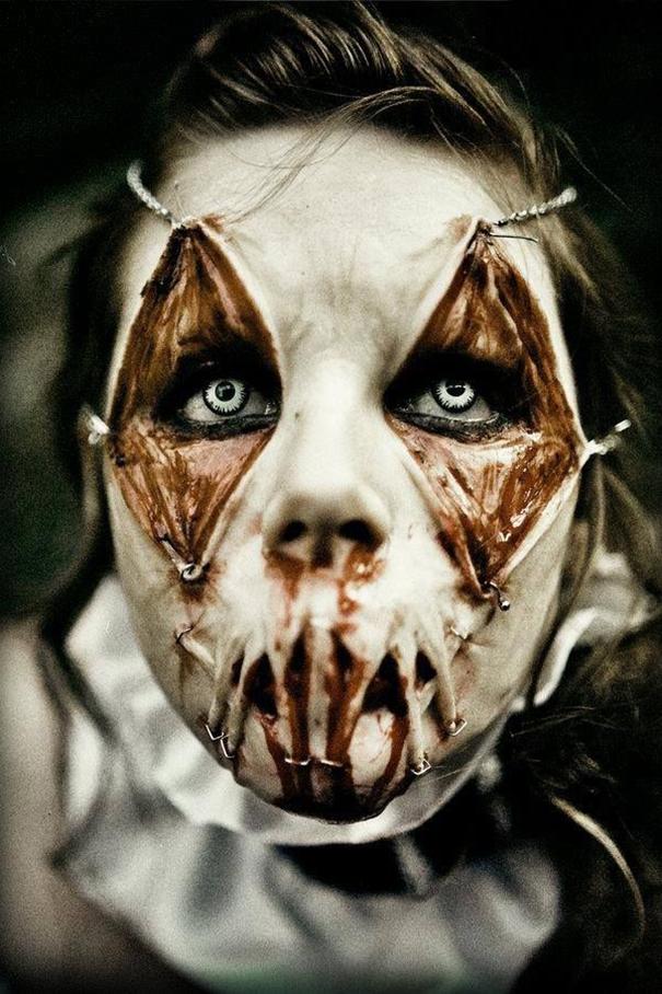 creative-halloween-make-up-ideas-6__605