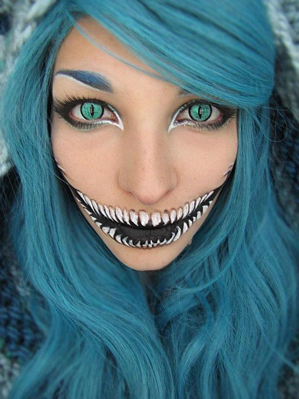 creative-halloween-make-up-ideas-77__605