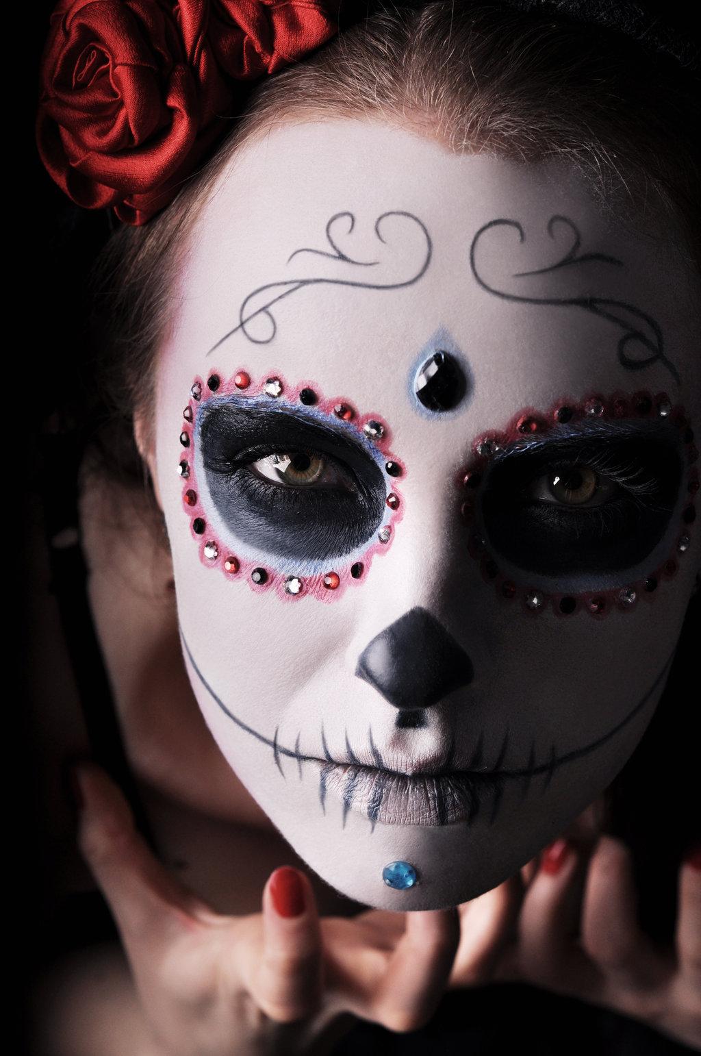 dia_de_los_muertos_2_by_b_e_t_t_y_b-d33lc00
