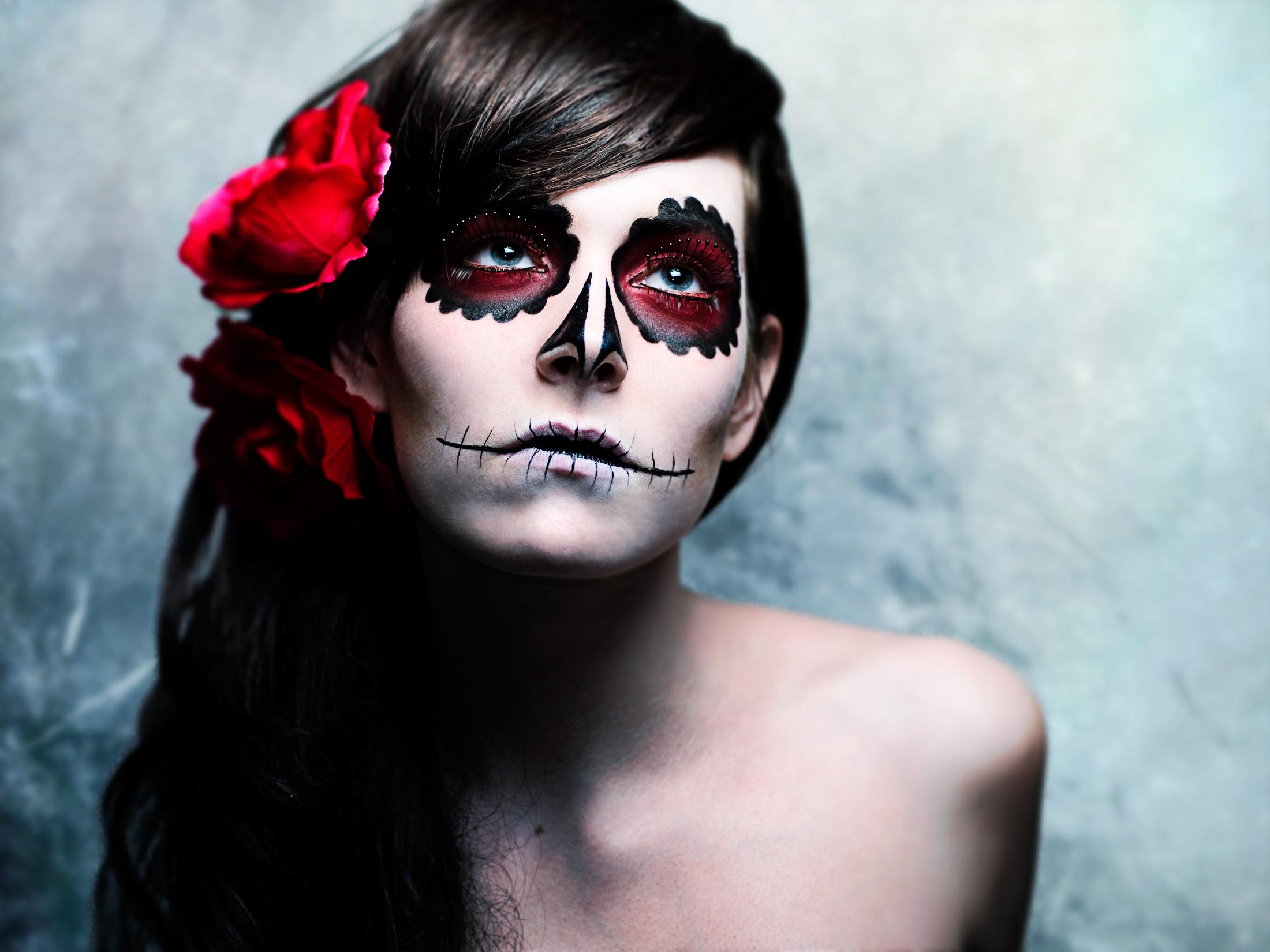 dia_de_los_muertos_by_wellknownpleasures