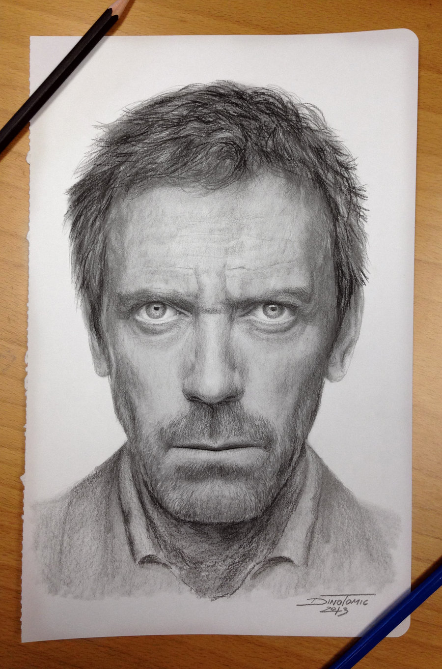 dr_house_pencil_drawing_by_atomiccircus-d5s7zax