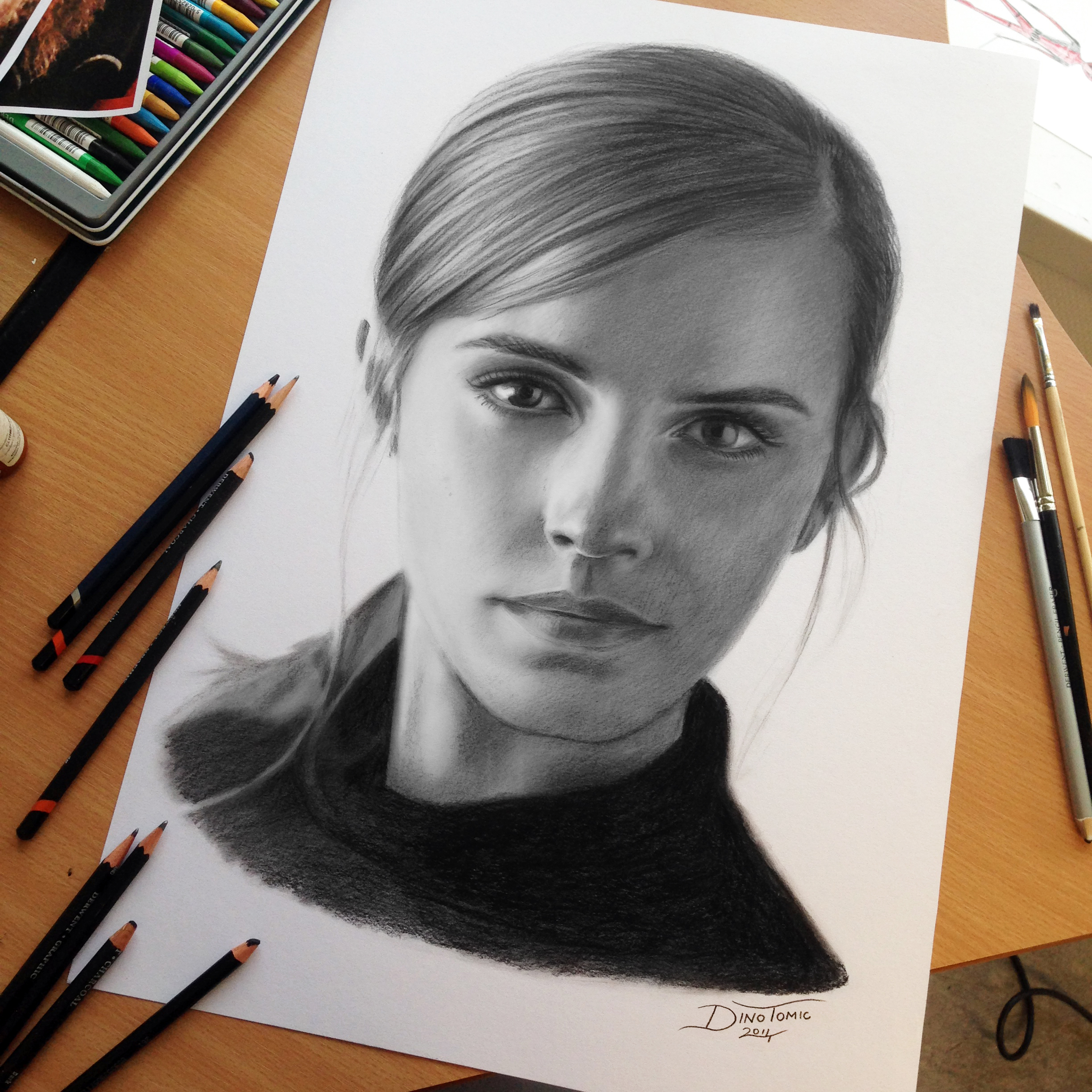 emma_by_atomiccircus-d7ve3t1