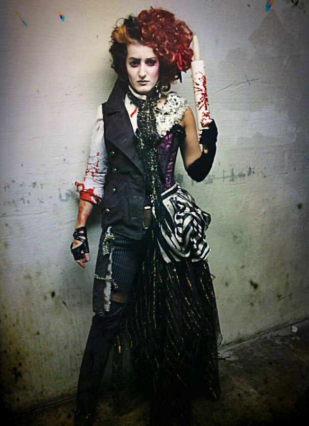 halloween-costume-adults-104__605