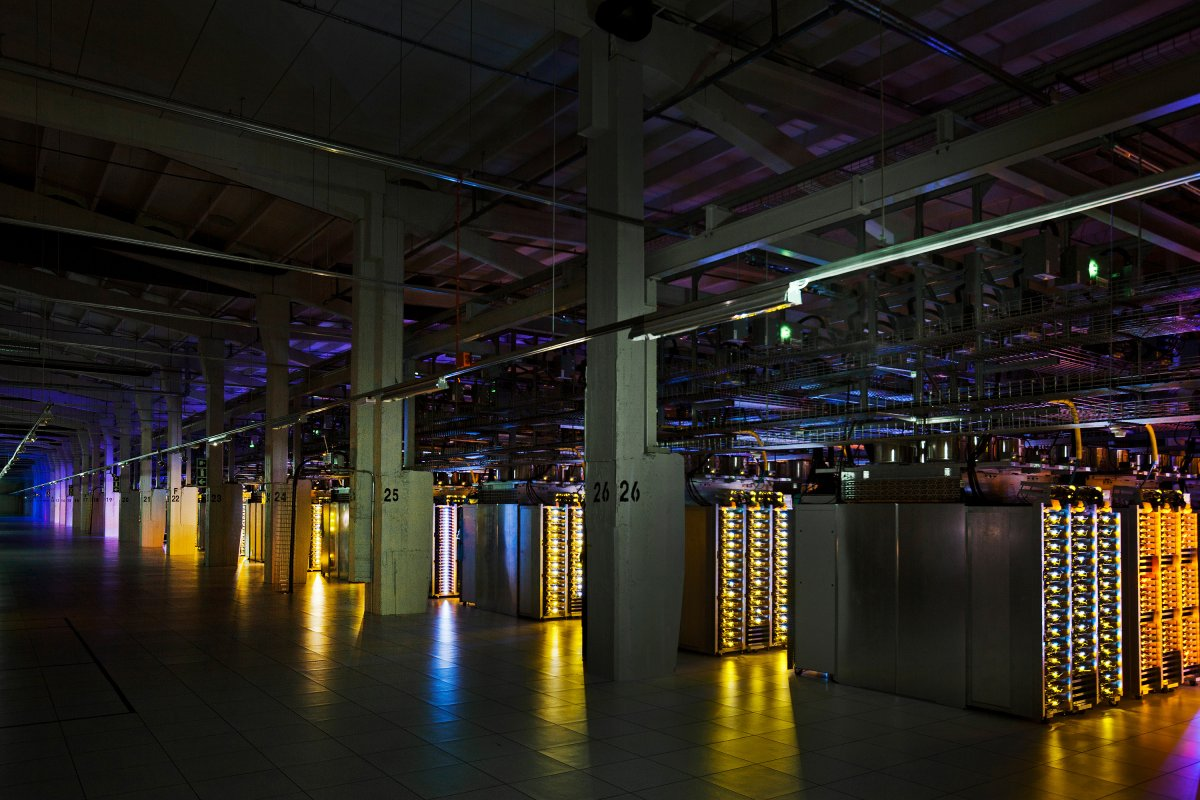 here-is-another-view-inside-googles-facility-in-finland-server-floors-like-these-require-massive-space-and-efficient-power-to-run-all-of-googles-products-googles-data-centers-use-50-less-energy-than-an-average-d