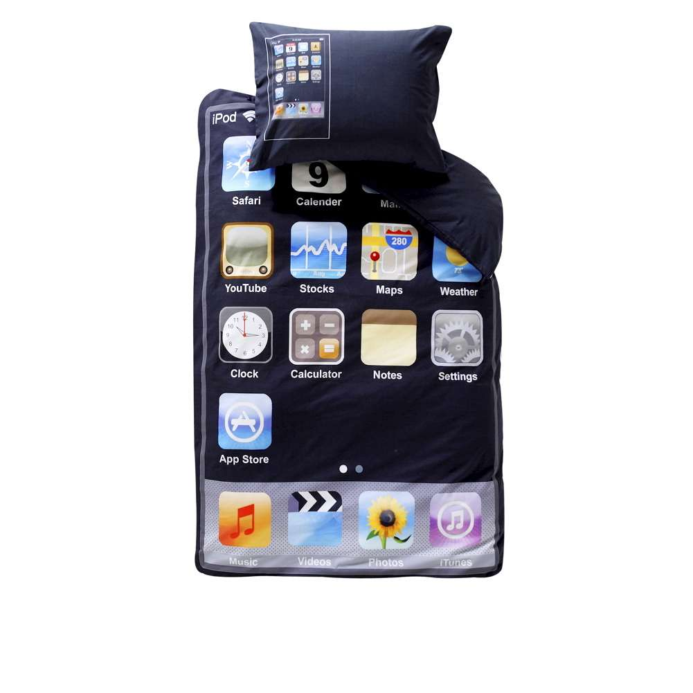iPhone-bedding_45B1A550