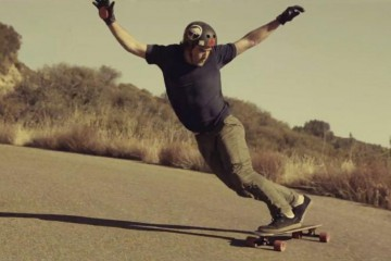 james-kelly-longboard