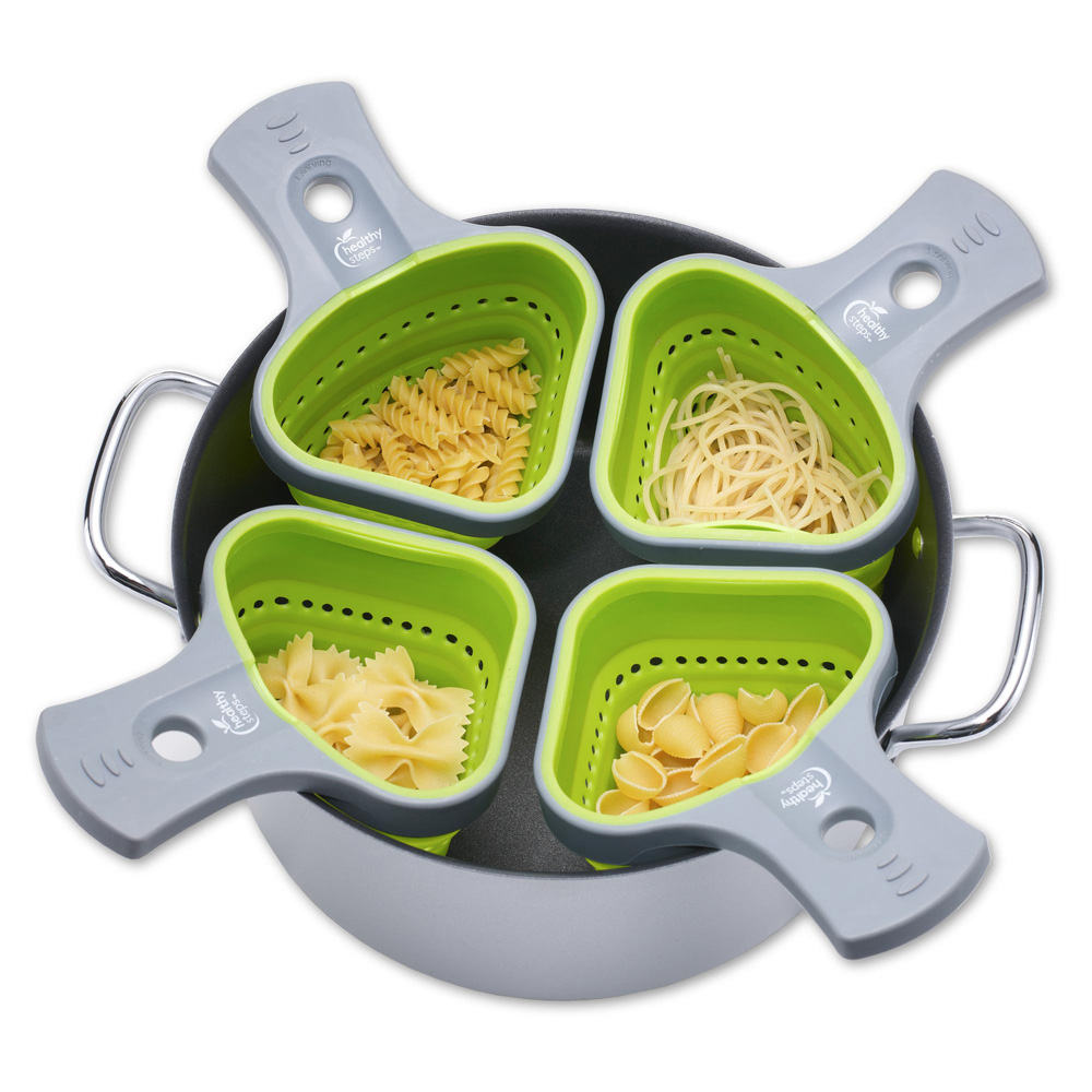 jokari-portion-control-pasta-baskets-1