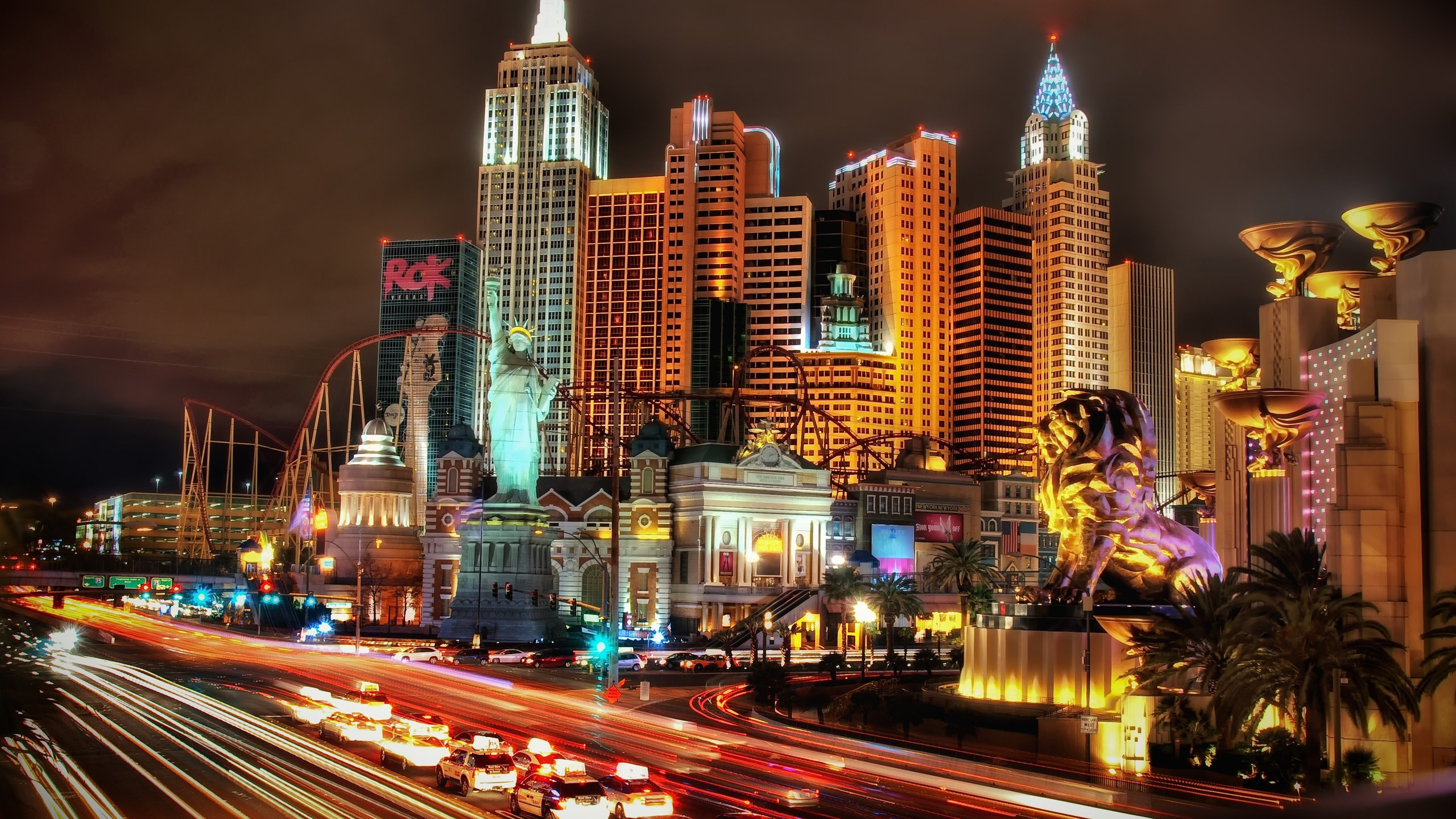 las-vegas-world-hd-wallpaper-2560x1440-3577