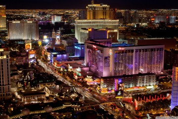 las_vegas_strip-wallpaper-1920x1080