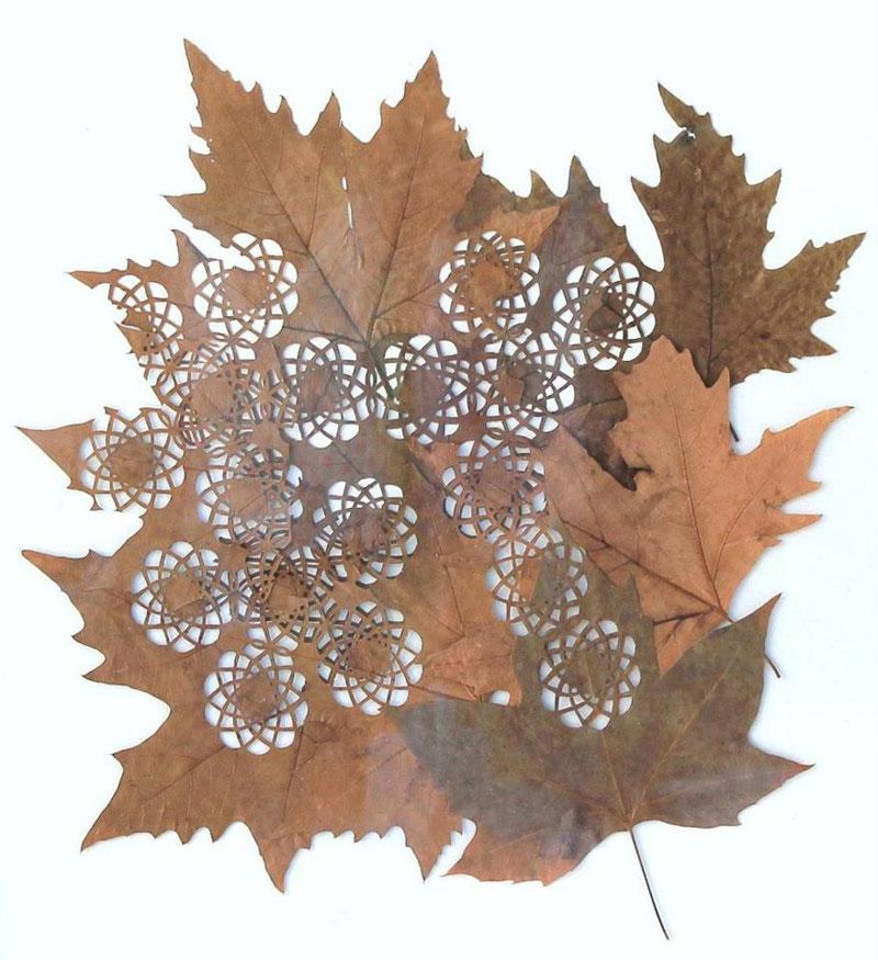 leaf-cutting-art-lorenzo-duran-1