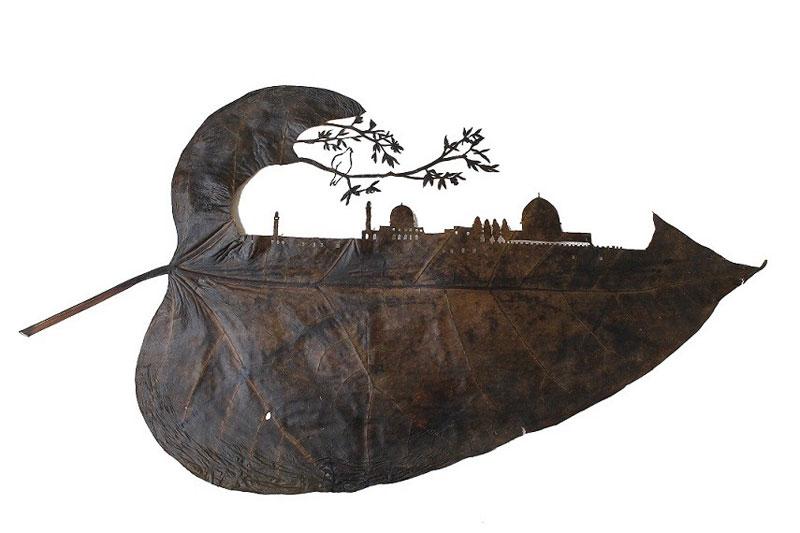 leaf-cutting-art-lorenzo-duran-10