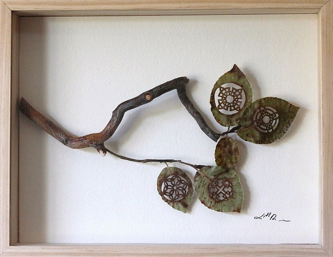 leaf-cutting-art-lorenzo-duran-11