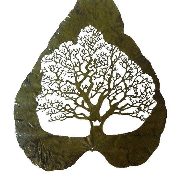 leaf-cutting-art-lorenzo-duran-12