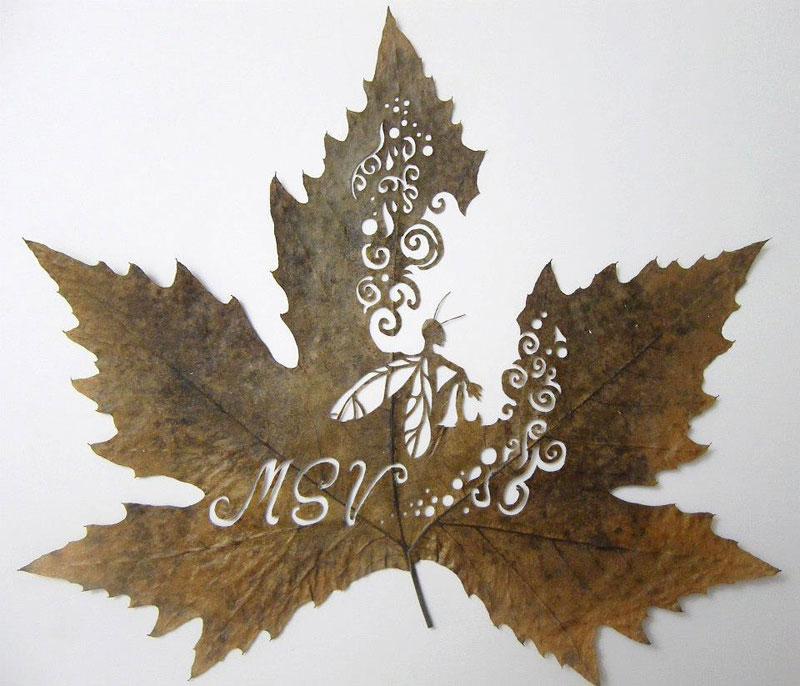 leaf-cutting-art-lorenzo-duran-3