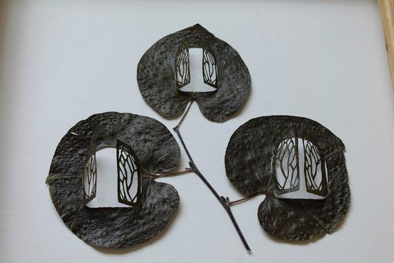 leaf-cutting-art-lorenzo-duran-5