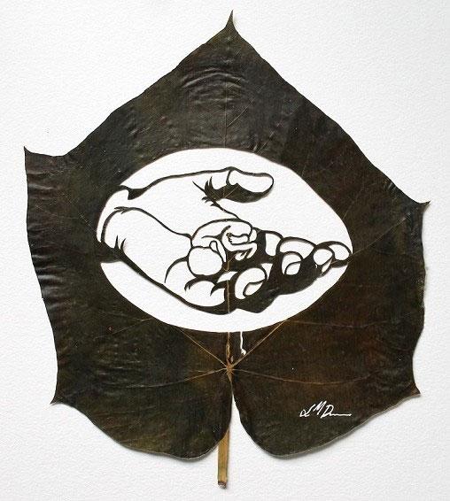 leaf-cutting-art-lorenzo-duran-8
