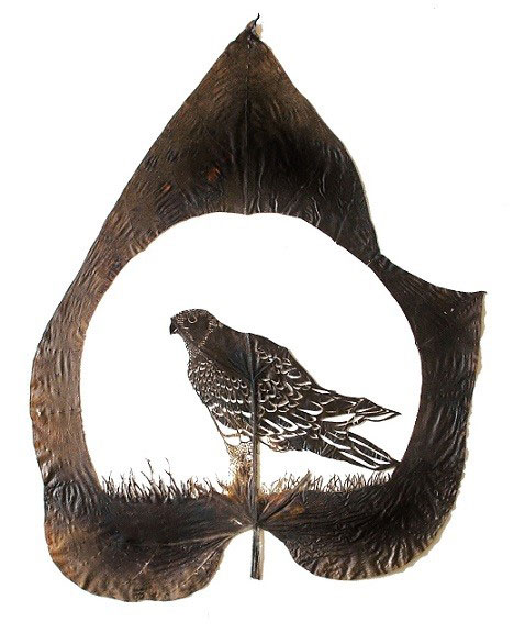 leaf-cutting-art-lorenzo-duran-9