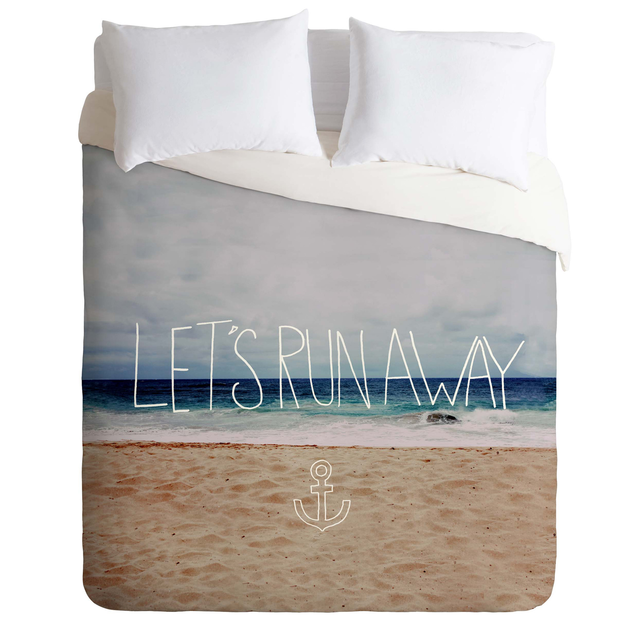 leah-flores-lets-run-away-iii-duvet-and-pillows-top-lightweight_f556b8bf-aad0-477c-a435-c9cc56c6cd96