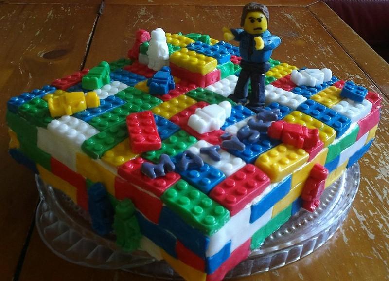 lego-dort-3587